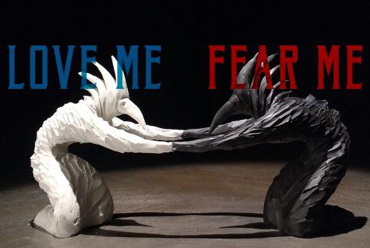 | animatie Proanimatie – Stiri despre filme de animatie Love Me Fear Me 537x360