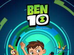 animatie Proanimatie – Stiri despre filme de animatie Ben 10    Boomerang 238x178