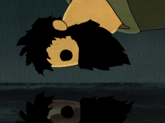 animatie Proanimatie – Stiri despre filme de animatie CEVA PaulMuresan still2 238x178