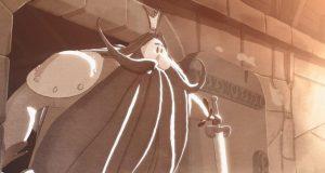 animatie Proanimatie – Stiri despre filme de animatie Kaal poveste cu parosi 300x160