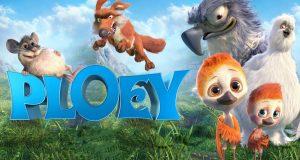 animatie Proanimatie – Stiri despre filme de animatie Ploey Inima de viteaz 300x160
