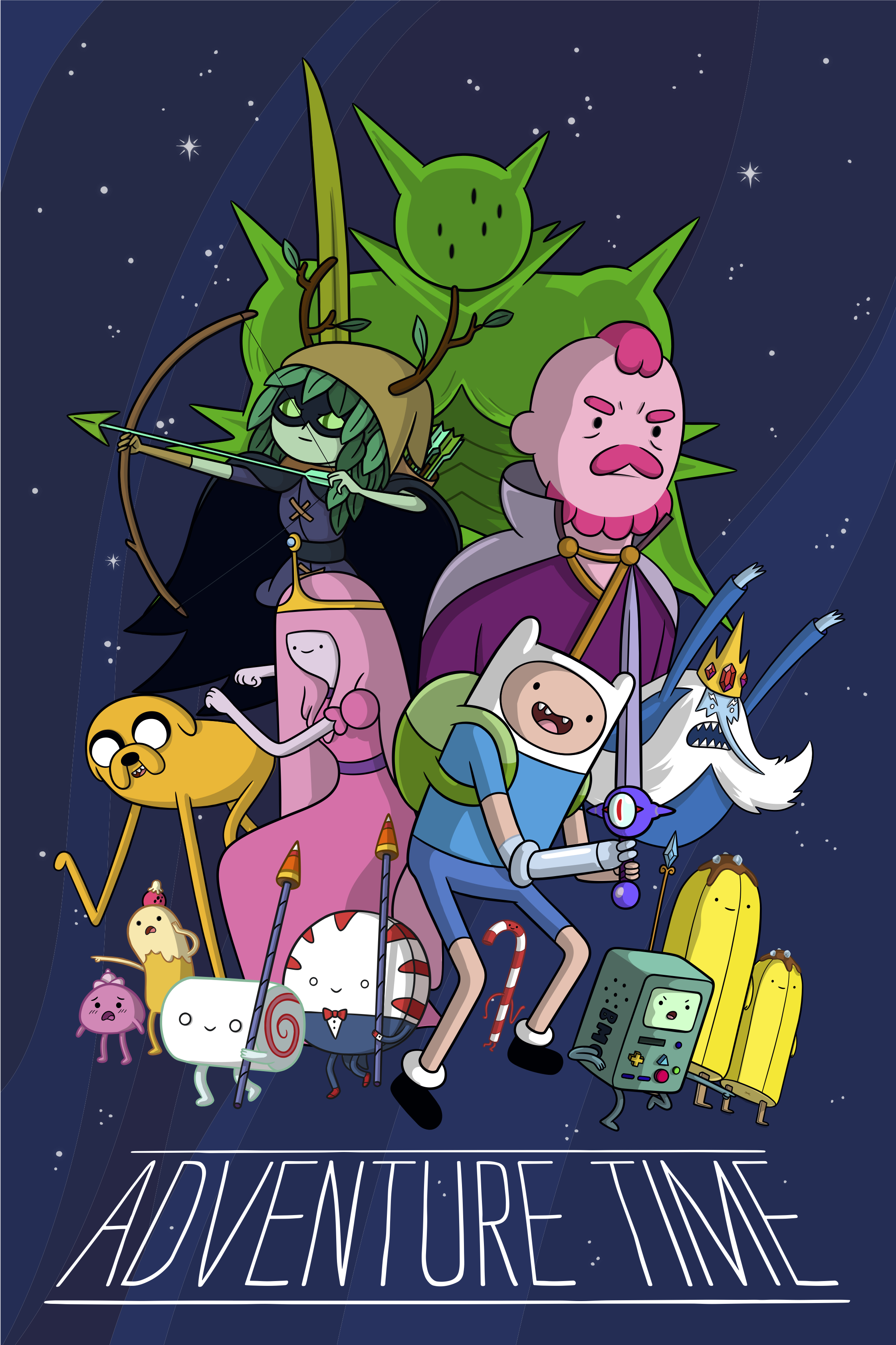 carte si album cu melodiile din adventure time #cartoonnetwork Carte si album cu melodiile din Adventure Time #CartoonNetwork S   nceap   aventura    Cartoon Network