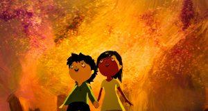 animatie Proanimatie – Stiri despre filme de animatie Tito si pasarile 300x160