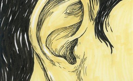 anim'est a difuzat multe animatii romanesti. surpriza: telefonul, al treilea film de animatie regizat de anca damian (video) Anim'est a difuzat multe animatii romanesti. Surpriza: Telefonul, al treilea film de animatie regizat de Anca Damian (VIDEO) sleepless sleep 1