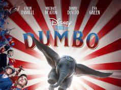 animatie Proanimatie – Stiri despre filme de animatie Dumbo 238x178