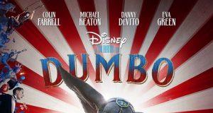 animatie Proanimatie – Stiri despre filme de animatie Dumbo 300x160
