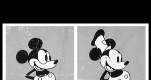 animatie Proanimatie – Stiri despre filme de animatie Mickey Mouse 90 ani 300x160