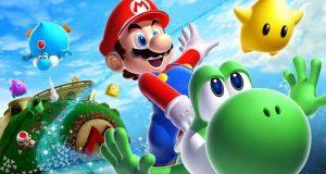 animatie Proanimatie – Stiri despre filme de animatie Super Mario Bros 300x160