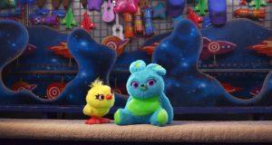 animatie Proanimatie – Stiri despre filme de animatie Toy Story 4 Teaser Trailer Reaction 300x160