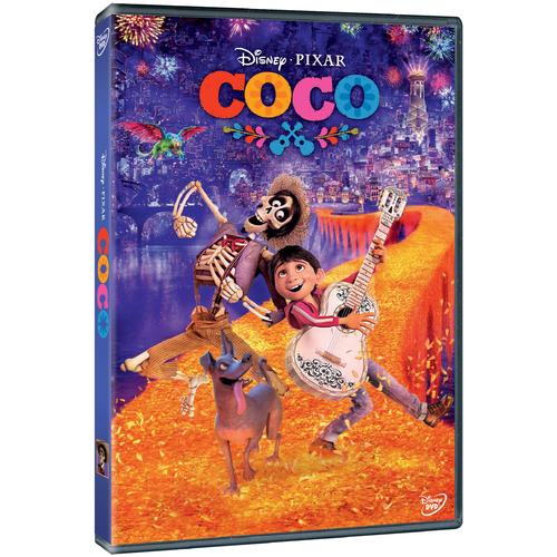 stirile industriei filmului de animatie. vrei sa stii unde gasesti haine si jucarii grinch? aici gasesti informatiile utile Stirile industriei filmului de animatie. Vrei sa stii unde gasesti haine si jucarii Grinch? Aici gasesti informatiile utile Coco DVD