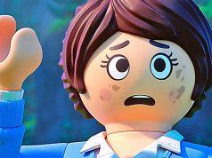 animatie Proanimatie – Stiri despre filme de animatie PLAYMOBIL THE MOVIE 238x178