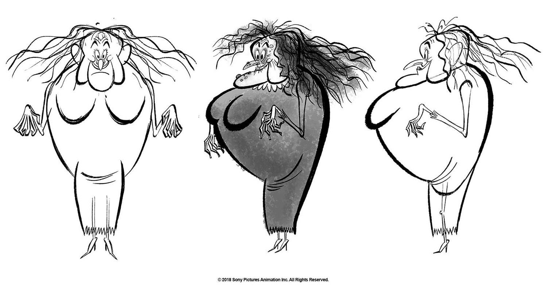 stirile industriei filmului de animatie. trei romania au participat la realizarea filmului mary poppins returns (2018) Stirile industriei filmului de animatie. Trei romani au participat la realizarea filmului Mary Poppins Returns (2018) artofhotelt3 03