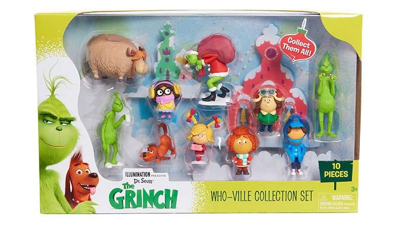 stirile industriei filmului de animatie. vrei sa stii unde gasesti haine si jucarii grinch? aici gasesti informatiile utile Stirile industriei filmului de animatie. Vrei sa stii unde gasesti haine si jucarii Grinch? Aici gasesti informatiile utile figurine Grinch
