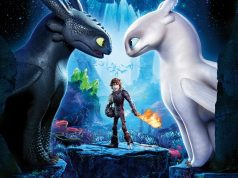 animatie Proanimatie – Stiri despre filme de animatie How to Train Your Dragon 238x178