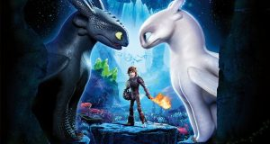 animatie Proanimatie – Stiri despre filme de animatie How to Train Your Dragon 300x160