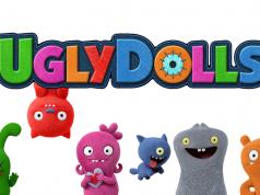 animatie Proanimatie – Stiri despre filme de animatie Ugly Dolls 238x178
