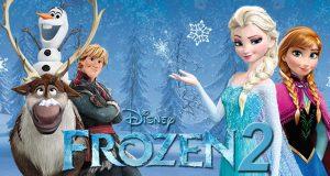 animatie Proanimatie – Stiri despre filme de animatie Frozen 2 premiera 300x160