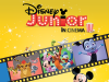 animatie Proanimatie – Stiri despre filme de animatie Disney Junior Cinema Party Cinema City 100x75