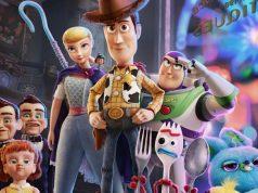animatie Proanimatie – Stiri despre filme de animatie Toy Story 4 238x178