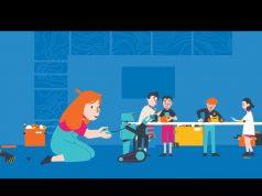 animatie Proanimatie – Stiri despre filme de animatie animatie 238x178