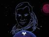 animatie Proanimatie – Stiri despre filme de animatie prunariu poster 100x75