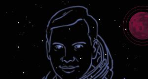 animatie Proanimatie – Stiri despre filme de animatie prunariu poster 300x160