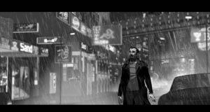 animatie Proanimatie – Stiri despre filme de animatie safe 300x160