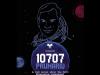 animatie Proanimatie – Stiri despre filme de animatie serial de animatie web 100x75