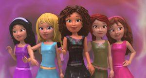 animatie Proanimatie – Stiri despre filme de animatie FRD tvs E0070 pressStills 0201 300x160