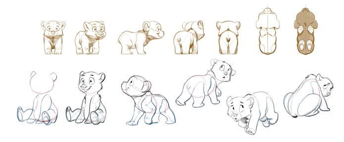 film romanesc de animatie cu fram, ursul polar (video) Film romanesc de animatie cu Fram, ursul polar (VIDEO) Fram