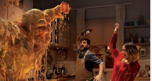 animatie Proanimatie – Stiri despre filme de animatie Monstrul Uleiul animatie CGI 300x160