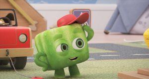 animatie Proanimatie – Stiri despre filme de animatie animatie 3D romaneasca 300x160