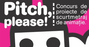animatie Proanimatie – Stiri despre filme de animatie Pitch please by Animest 300x160