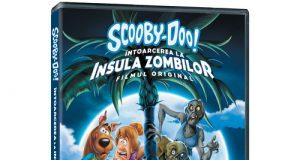 animatie Proanimatie – Stiri despre filme de animatie large scooby doo intoarcerea la insula zombilor 2414 300x160
