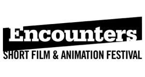 animatie Proanimatie – Stiri despre filme de animatie encounters festival logo 300x160