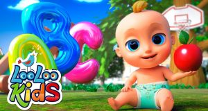 animatie Proanimatie – Stiri despre filme de animatie LooLoo Kids 300x160