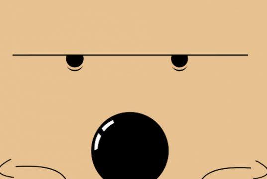 animatie Proanimatie – Stiri despre filme de animatie Skeptic Dog 537x360