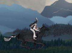 animatie Proanimatie – Stiri despre filme de animatie Via Daca Dincolo de zori 238x178