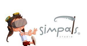 animatie Proanimatie – Stiri despre filme de animatie Aripi 300x160