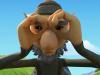 animatie Proanimatie – Stiri despre filme de animatie Legendarium serial de animatie secuiesc 100x75