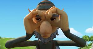 animatie Proanimatie – Stiri despre filme de animatie Legendarium serial de animatie secuiesc 300x160