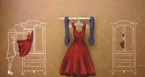 animatie Proanimatie – Stiri despre filme de animatie vizual Alexandra Balan 300x160