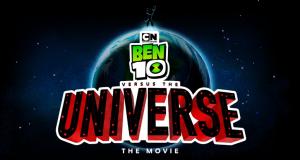 animatie Proanimatie – Stiri despre filme de animatie Ben 10 vs The Universe The Movie 300x160