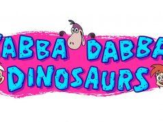 animatie Proanimatie – Stiri despre filme de animatie Yabba Dabba Dinozauri    Cartoon Network 238x178