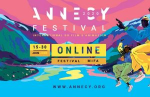 Contact annecy online 300x194