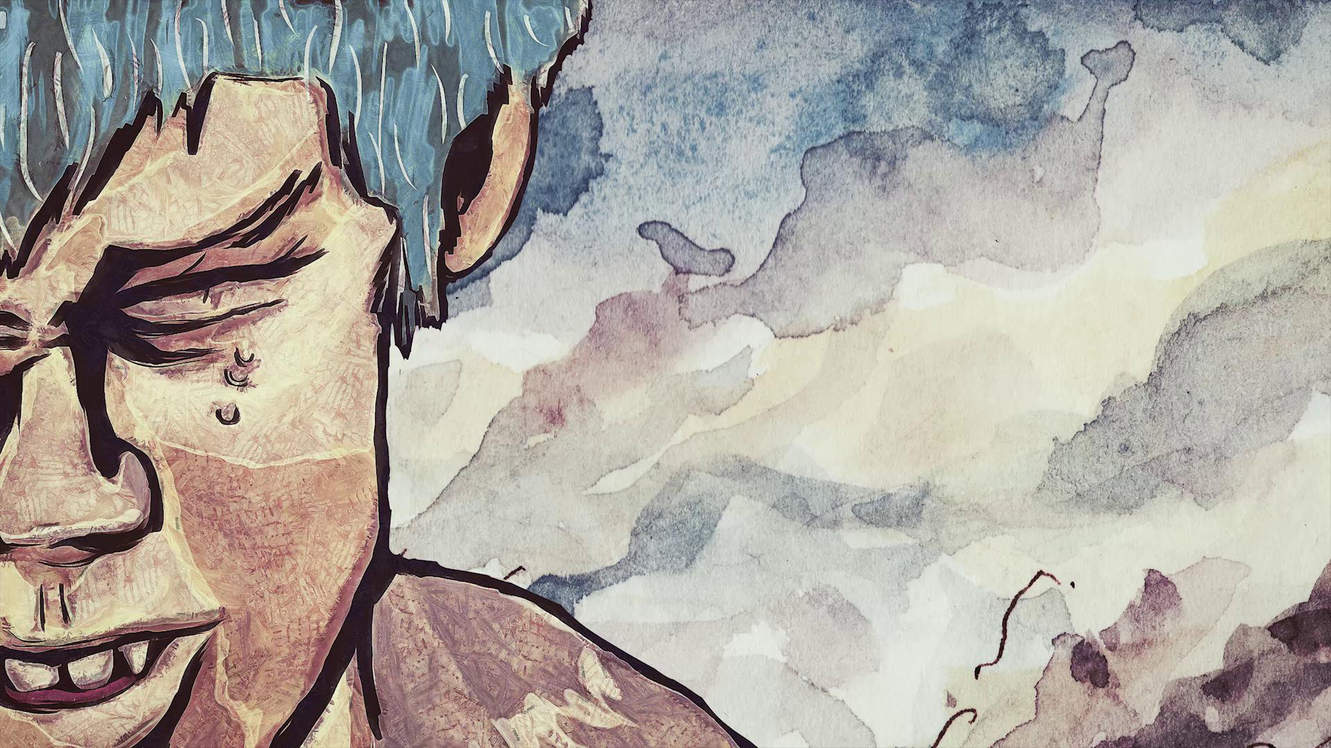 animest.15: realități paralele și povești uimitoare în cea mai amplă selecție de filme românești de până acum Animest.15: Realități paralele și povești uimitoare în cea mai amplă selecție de filme românești de până acum Candy Can