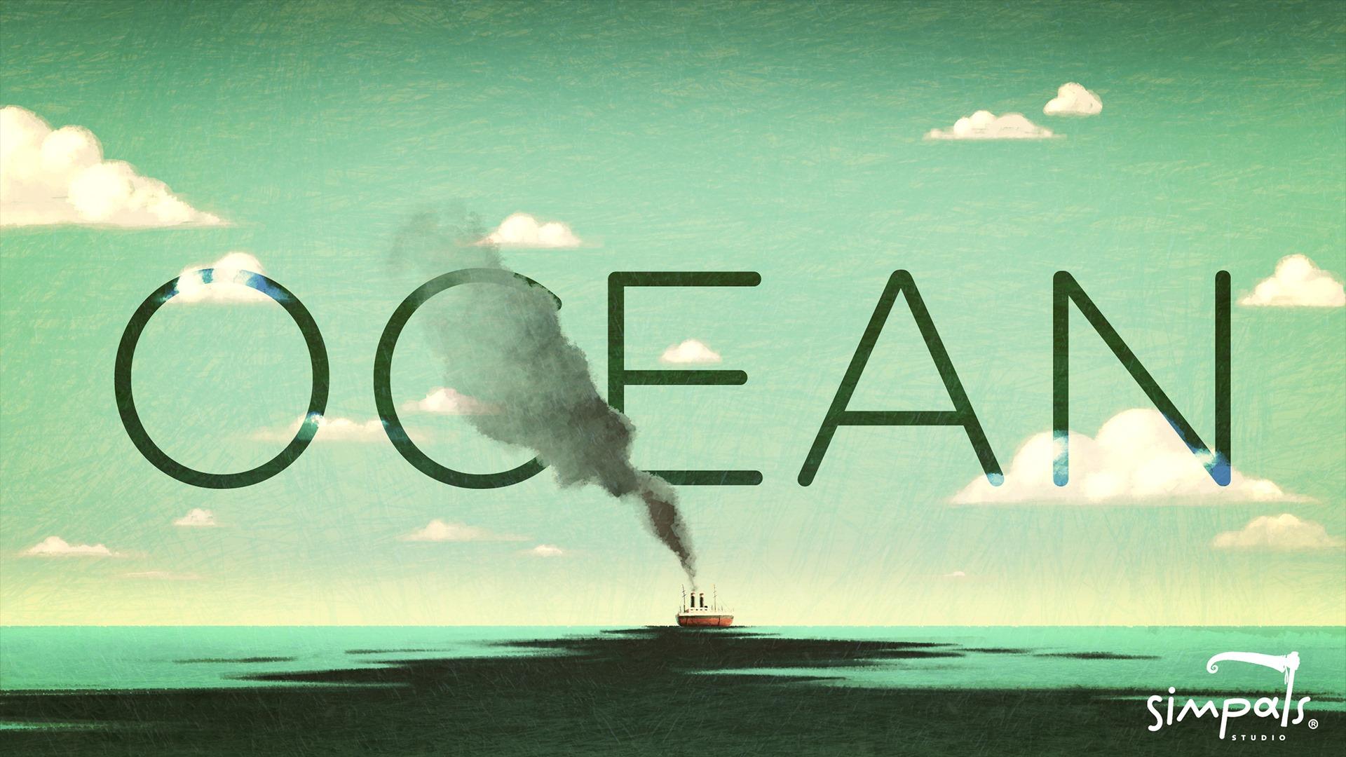 interviu cu lev voloshin din republica moldova, regizorul scurtmetrajelor de animatie the harvest si the ocean (video) Interviu cu Lev Voloshin din Republica Moldova, regizorul scurtmetrajelor de animatie The Harvest si The Ocean (VIDEO) The Ocean 1