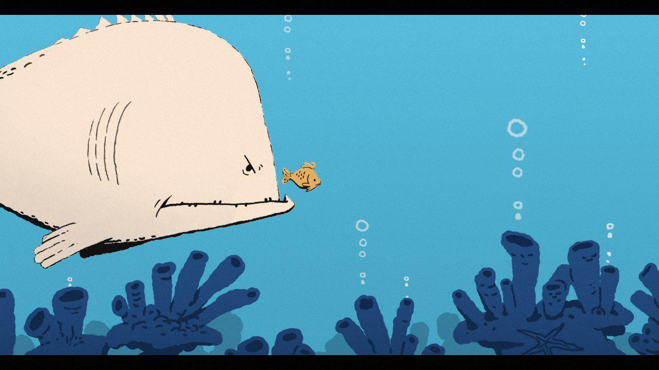 interviu cu lev voloshin din republica moldova, regizorul scurtmetrajelor de animatie the harvest si the ocean (video) Interviu cu Lev Voloshin din Republica Moldova, regizorul scurtmetrajelor de animatie The Harvest si The Ocean (VIDEO) The Ocean 5