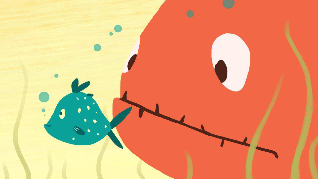 interviu cu lev voloshin din republica moldova, regizorul scurtmetrajelor de animatie the harvest si the ocean (video) Interviu cu Lev Voloshin din Republica Moldova, regizorul scurtmetrajelor de animatie The Harvest si The Ocean (VIDEO) The Ocean 6
