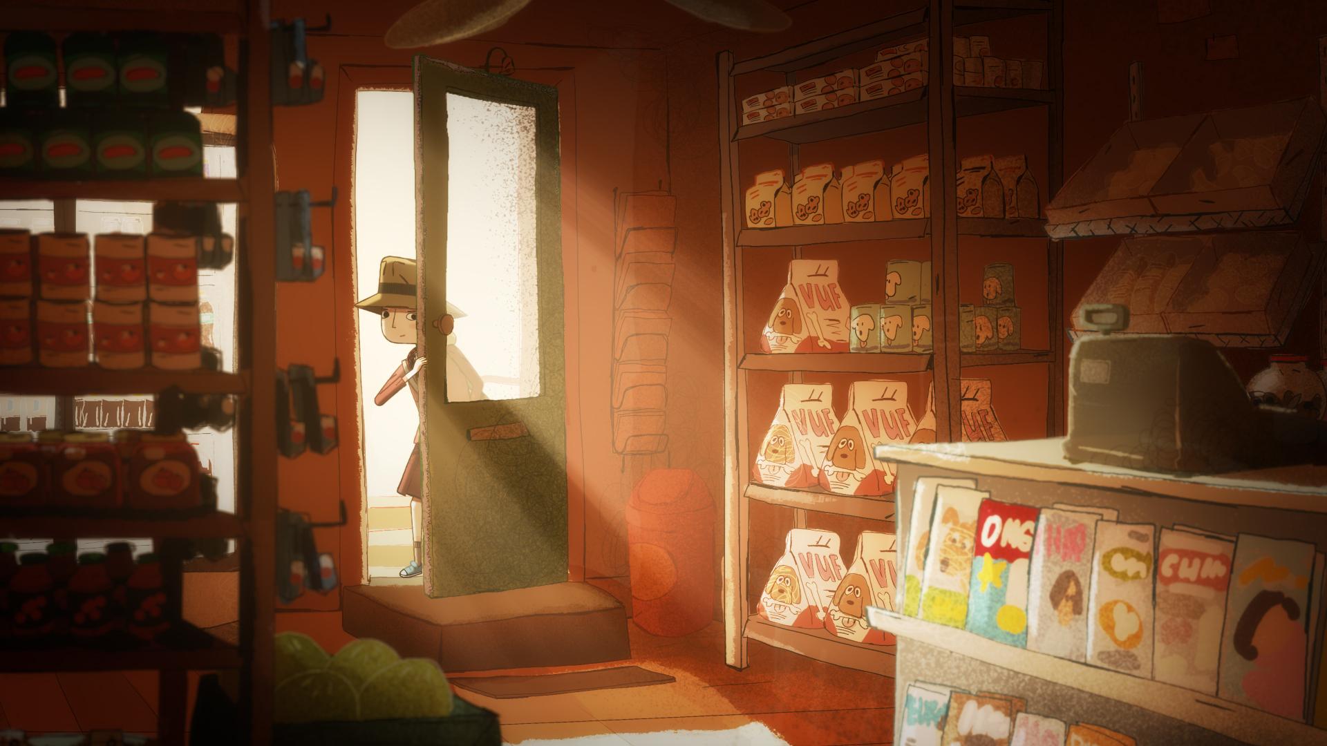 pentru parinti: platforma de streaming animest ofera filme de animatie pentru cei mici Pentru parinti: Platforma de streaming Animest ofera filme de animatie pentru cei mici next door spy1